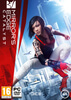 Mirror's Edge Catalyst : Image 1