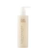 KeraStraight Volume Enhance Shampoo (500ml): Image 1