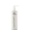 KeraStraight Volume Enhance Conditioner (500ml): Image 1