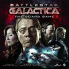 Battlestar Galactica The Board Game: Image 1