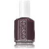 essie Professional Smokin Hot Nail Varnish (13.5Ml): Image 1