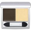 RMK Gold Impression Eyeshadow - 02: Image 1