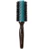 Moroccanoil Boar Bristle Brush 35mm: Image 1