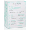 Magnitone London BareFaced Vibra-Sonic™ 敏感性肌肤清洁刷——崧蓝绿色: Image 6