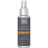 Paula's Choice Sunscreen Spray SPF 43 (112ml): Image 1