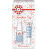 First Aid Beauty Glowing Freshen Up Kit (Worth £19.50): Image 1