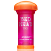 TIGI Bed Head Joyride Texturizing Powder Balm (60ml): Image 1