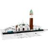 LEGO Architecture: Venice (21026): Image 2