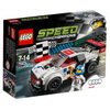 LEGO Speed Champions: Audi R8 LMS ultra (75873): Image 1