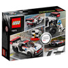 LEGO Speed Champions: Audi R8 LMS ultra (75873): Image 2