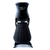 men-ü Pro Black Shaving Brush: Image 3