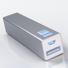Tech Power 2200 MAH Power Bank - Silver: Image 2