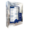 L'Anza Healing Remedy Trio Box: Image 1