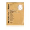 Peter Thomas Roth Un-Wrinkle Sheet Mask: Image 1