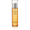 Nexxus Oil Infinite Serum (100ml): Image 1