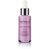 Nexxus Youth Renewal Elixir (28ml): Image 1
