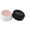 FACE Stockholm Lip Fix Primer: Image 2