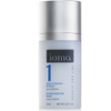 IOMA Optimum Moisture Serum 15ml: Image 1