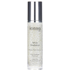 IOMA Brightening Moisturising Serum 40ml: Image 1