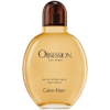 Calvin Klein Obsession for Men Eau de Toilette: Image 1