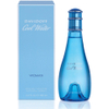 Davidoff Cool Water Woman Eau de Toilette: Image 2