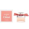 Chloé Roses de Chloé Eau de Toilette: Image 2
