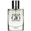 Giorgio Armani Acqua Di Gio Essence Eau de Toilette: Image 1
