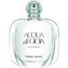 Giorgio Armani Acqua Di Gioia Eau de Parfum: Image 1