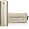 Emporio Armani She Eau de Parfum: Image 2