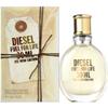 Diesel Fuel for Life Eau de Parfum: Image 2