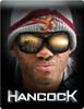 Hancock - Zavvi Exclusive Limited Edition Steelbook: Image 2