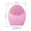 FOREO LUNA™ 2 for Sensitive Skin: Image 4