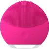 Cepillo Facial FOREO LUNA™ mini 2 - Fushia (Fucsia): Image 1