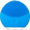 Cepillo Facial FOREO LUNA™ mini 2 - Aquamarine (Azul): Image 1