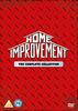Home Improvement - Season 1-8: Image 1