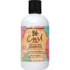 Bb Curl Sulphate-Free Shampoo (250ml): Image 1