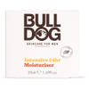 Bulldog Intensive Moisturiser (50ml): Image 2