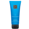 Rituals Samurai Ice Shower Gel (200ml): Image 1
