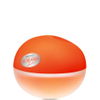 DKNY Be Delicious Electric Candy Citrus Pulse Eau De Toilette (50ml): Image 2