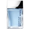 Eau de Toilette Extreme Blue de Michael Kors(120ml): Image 1