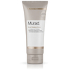Murad Body Firming Cream: Image 1