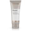 Murad Body Firming Cream: Image 1