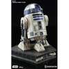 Sideshow Collectibles Star Wars Premium R2-D2 12 Inch Figure: Image 4