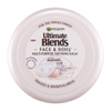 Garnier Body Ultimate Blends Delicate Oat Milk Balm (200ml): Image 1