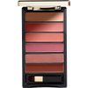 L'Oréal Paris Color Riche Lip Palette - Nude (6.5g): Image 1