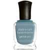 Deborah Lippmann Gel Lab Pro Color Nail Varnish - Get Lucky (15ml): Image 1