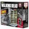 McFarlane The Walking Dead Lower Prison Cells Construction Set: Image 2