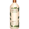 Mizani True Textures Moisture Replenish Conditioner (1000ml): Image 1