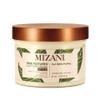 Mizani True Textures Curl Define Pudding (226g): Image 1