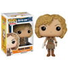 Doctor Who River Song Pop! Vinyl Figure: Image 1